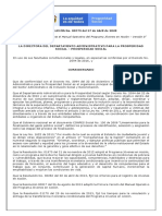 RESOLUCIÓN 779 DE 2020.pdf