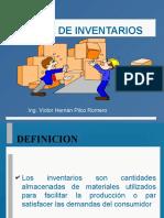 151731515-Gestion-de-Inventario