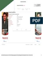 pago claro hogar patricia.pdf