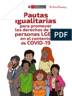 Cartilla-vg-derechos-LGBTI-en-el-contexto-de-COVID-19.pdf