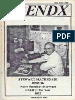 FRENDX-1982-11