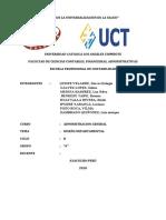 DISEÑO DEPARTAMENTAL_GRUPOXXX.docx