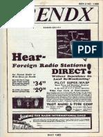 FRENDX-1983-05
