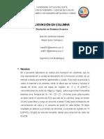 Lixiviación-en-columnaFINALFINAL