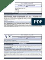 Submissão AOL6  - Programa Institucional de Apoio a Novos Negócios - vs Luiz.docx