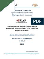 TRABAJO TERMINADO MORAL Y ETICA PROFESIONAL-2010201569