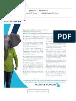 Quiz 1 - Semana 3_ RA_SEGUNDO BLOQUE-CONTABILIDADES ESPECIALES-[GRUPO2] (2).pdf