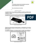 Actuadores neumáticos (1).docx