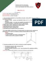 PRACTICA N1 MEC 3342