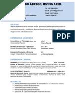Currículum IAGA.pdf