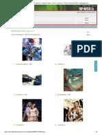1 - copia.pdf