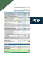 Copia de CLASE LUNES 13  ABRIL DE 2020-2.xlsx