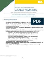 00_instructivo_salas_teatrales.docx