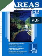 revistas_tareas_tareas115