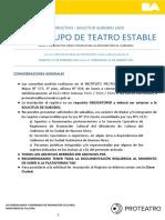 00_instructivo_grupo_de_teatro_estable_