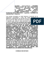 sintraudCdeEST-96_CESANTiAS_Y_ReGIMEN_PRESTACIONAL_DOCENTES_U[1]_PuBLICAS