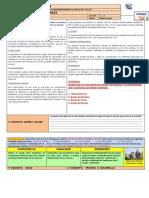 ACTIVIDAD - CI y TE - 5° - 2020 (1)