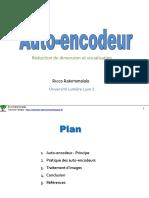 auto_encodeur