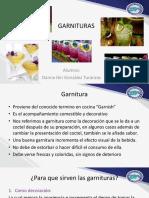 Garnituras.pdf