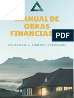 MANUAL DE OBRAS FINANCIADAS (1).pdf