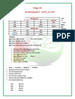 36 was ist Nominativ الفاعل في الالمانية (1).pdf