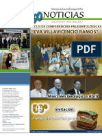 Geo_Abril_Mayo.pdf
