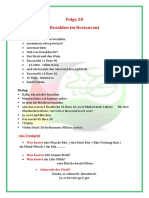 50 bezahlen im Restaurant الحساب علي الاكل (1).pdf