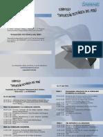 programa_tectonica.pdf