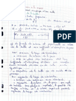 DM Taheni_benamor.pdf