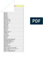 pdfslide.net_monitor-model-chassis.xls