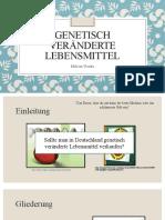 Genetisch verÄnderte lebensmittel.pptx