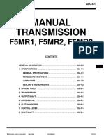 f5mr1