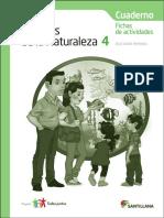 Naturales 4 TJ.pdf