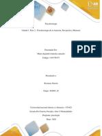 Unidad 1 Paso 2 - Psicofisiología de la Atención, Percepción y Memoria (1).pdf