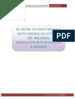 _RY3QV41.pdf;filename_= UTF-8''$RY3QV41