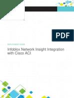 infoblox-deployment-guide-infoblox-network-insight-integration-with-cisco-aci.pdf