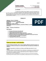 Economia-Ficha3-TamaraCalderini