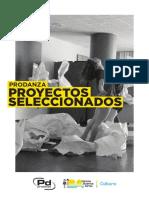 catalogo_prodanza_-_version_web