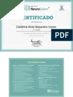 Pepi.pdf