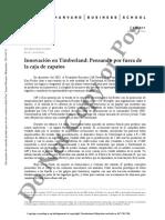 CASO TIMBERLAND.pdf