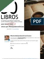 50 libros para leer o releer en casa.pdf