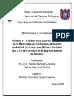 Práctica 11. Análisis de Clima en una MIA.docx