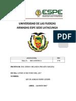 REACTIVOS-DE-DILATACION-DE-LIQUIDOS