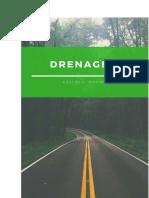 download-209997-bonus drenagem último REVISADO PDF-7742341.pdf