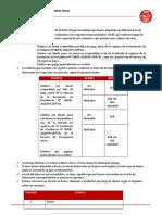 23e4c054-d0df-4527-9883-bb4b6eeaf71c-Postpago_Bono_por_pronto_pago_20.05.pdf