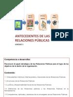 RELACIONES PUBLICAS BASES.pptx