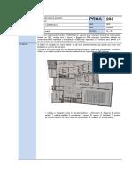 (PROA 233-1972-10) GUILLERMO_AMAYA_QUIJANO-EDIFICIO_COMFENALCO.docx