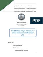 Travaille de Mr Della.pdf