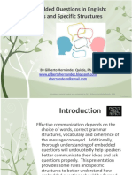 Embedded_Questions_in_English.pdf