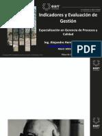 INDICADORES Y EVALUACIÓN DE GESTIÓN-5